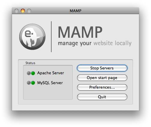 http://retrochip.files.wordpress.com/2010/04/mamp.jpg